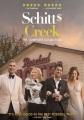 Schitt$ Creek. The complete collection