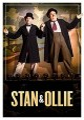 Stan & Ollie.