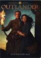Outlander. Season five