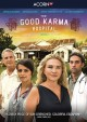 The Good Karma Hospital. Series 3
