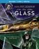 Glass (Blu-ray).