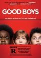 Good Boys (DVD).