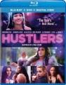 Hustlers