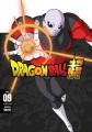 Dragon ball super. Part 09, episodes 105-117