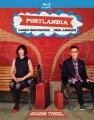 Portlandia. Season 3