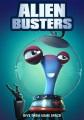 Alien busters