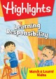 Highlights. Learning responsibility.