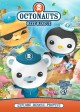 Octonauts. Reef Rescue.