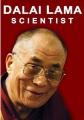 Dalai lama : scientist