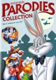 Looney tunes. Parodies collection.