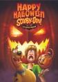Scooby-Doo! Happy Halloween, Scooby-Doo!.