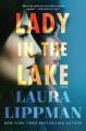 Lady in the lake : a novel