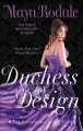 Duchess by design : a novel