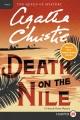 Death on the Nile : a Hercule Poirot mystery