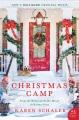 Christmas camp : a novel