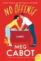 No offense : a novel