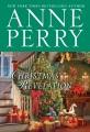 A Christmas revelation : a novel