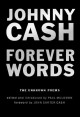 Forever words : the unknown poems
