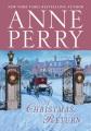 A Christmas return : a novel