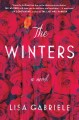 The winters : a novel