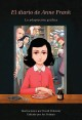 El diario de Anne Frank : adaptación gráfica