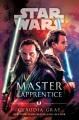 Master & apprentice