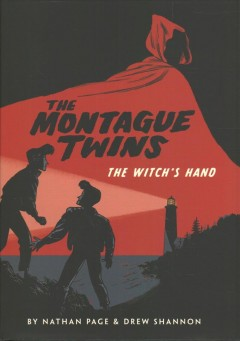 The Montague twins