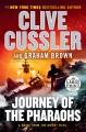 Journey of the pharaohs :ba novel from the NUMA files