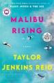 Malibu rising : a novel
