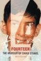 Fourteen : the murder of David Stukel