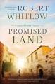 Promised land : a chosen people novel