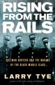 Rising from the rails : Pullman porters and the making of the Black middle class