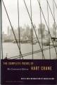 Complete poems of Hart Crane
