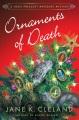 Ornaments of death : a Josie Prescott antiques mystery