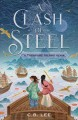 A clash of steel : a Treasure Island remix