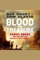 Blood and Treasure