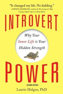 Introvert Power