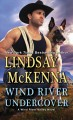 Wind River Undercover