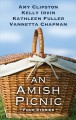 An Amish picnic : four stories