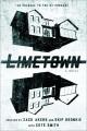 Limetown : a novel