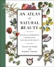 An atlas of natural beauty : botanical ingredients for retaining and enhancing beauty