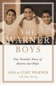 The Warner boys : our family