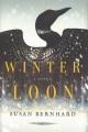 Winter loon : a novel