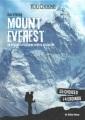 Surviving Mount Everest : an interactive extreme sports adventure