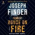 House on fire : a novel