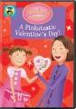 Pinkalicious & Peterrific. A Pinkatastic Valentine