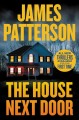 The house next door : thrillers