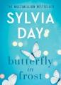 Butterfly in frost : a novella