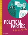 Political parties : a kid