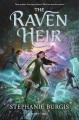 The Raven heir
